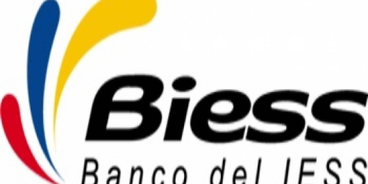 Biess realiza convocatoria para contratación de profesionales en jurisprudencia