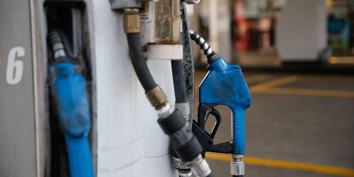 Desconto do diesel chega às bombas até segunda, garante ministro
