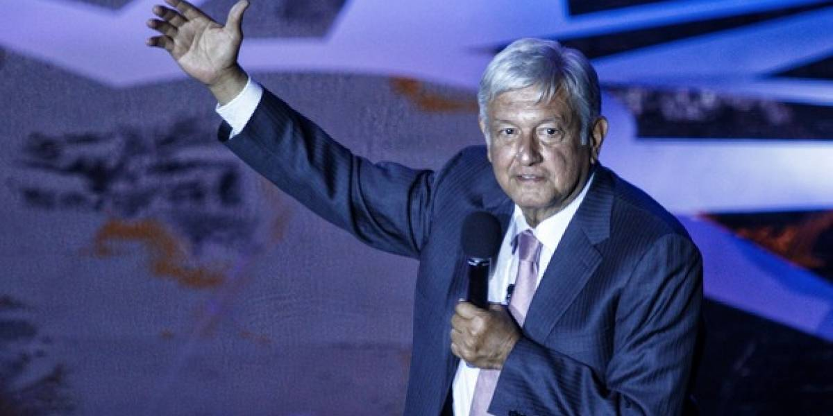 ¿El voto útil es la única alternativa para superar a Morena en estas elecciones?