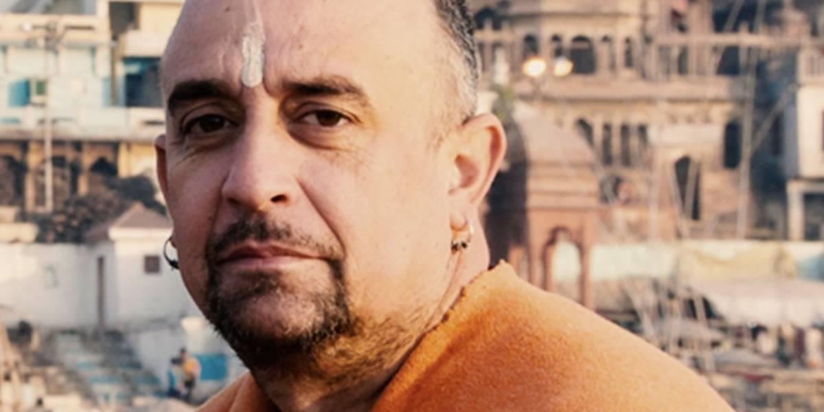 El maestro de yoga Swami Shivananda nos habla sobre las formas del sendero espiritual