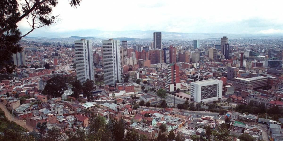 Investigan maltrato a bebé de 10 meses que llegó a hospital del sur de Bogotá
