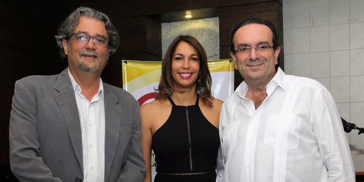 #TeVimosEn: Cámara Oficial Española de Comercio en el país celebra asamblea anual Ordinaria