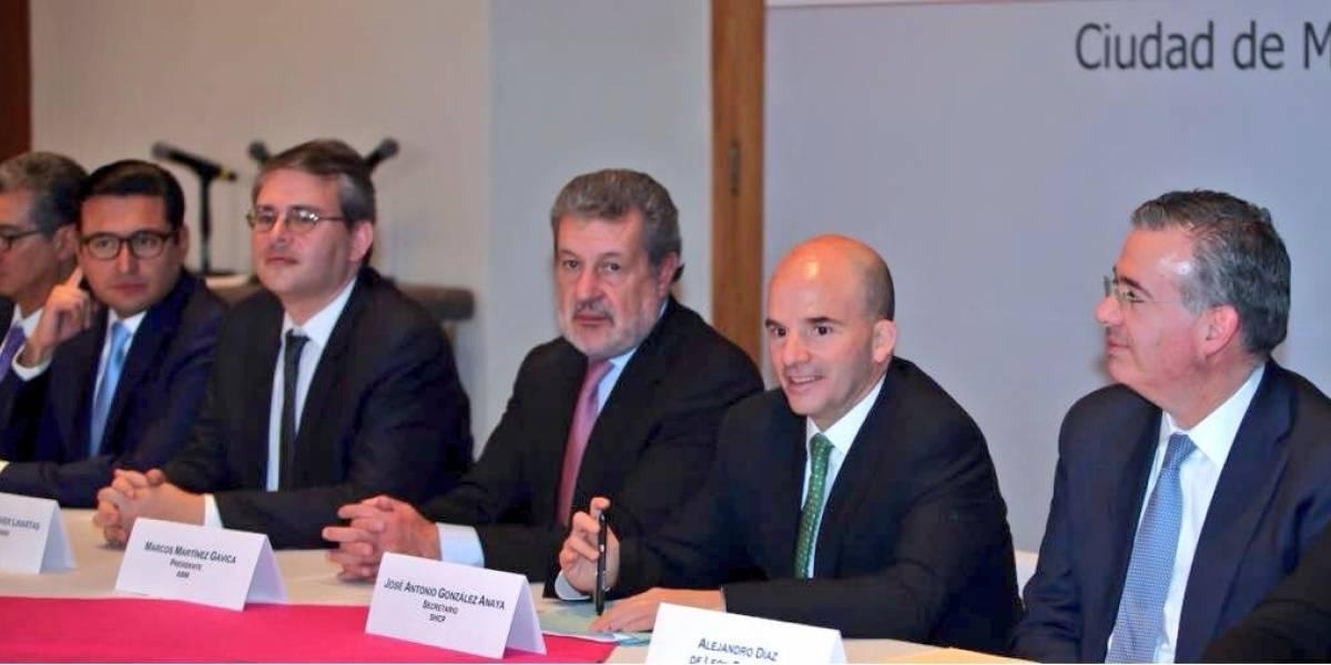 México: Conoce el protocolo de seguridad que han firmado por el hackeo a los bancos mexicanos