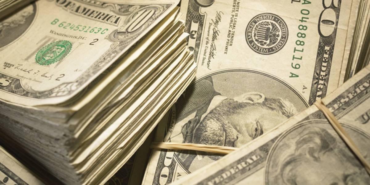 Discuten en Congreso que familias boricuas reciban $770 adicionales al año