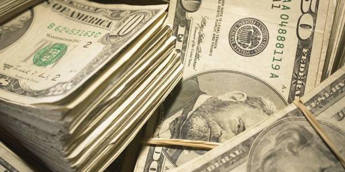 Arroja $8 mil en residencial por alegado secuestro de su hija