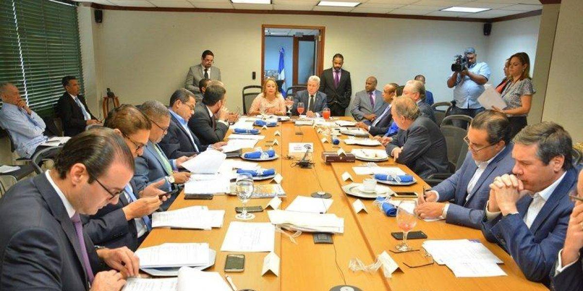 Zonas Francas aprueba la instalación de 7 nuevas empresas