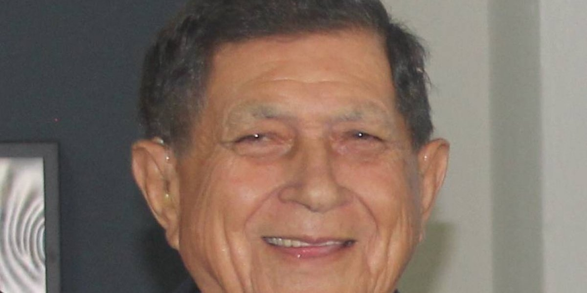 Fallece Adrián Heriberto Acevedo Cruz, histórico exalcalde de Las Marías