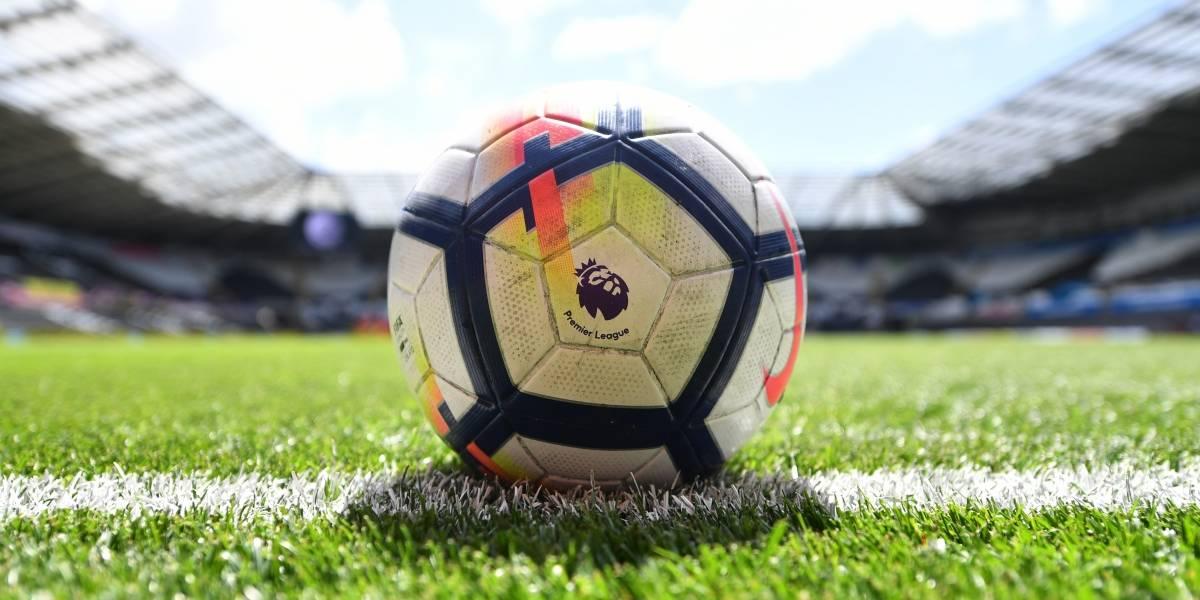 El drama de jugador de la Premier League que oculta su homosexualidad por miedo a las represalias