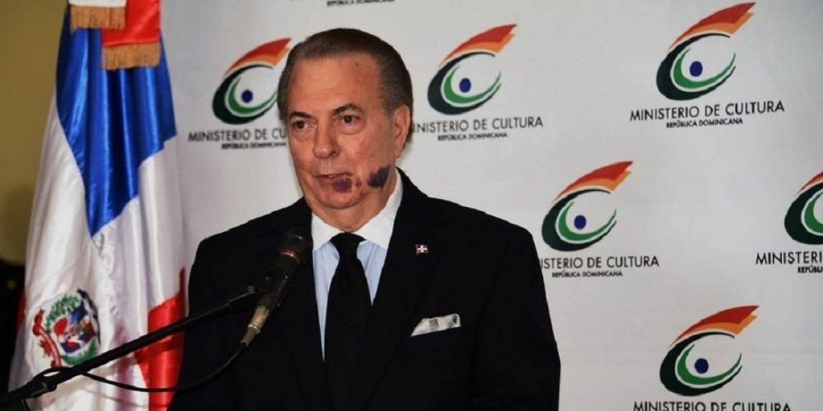 Cultura propone compromiso nacional por preservación del merengue
