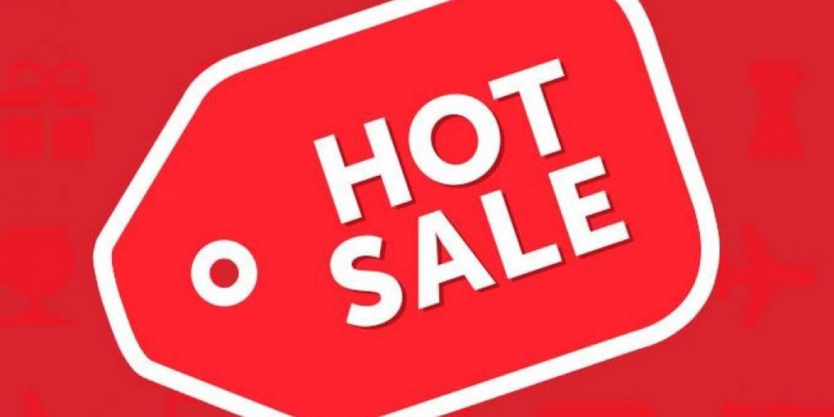 México: Consigue las mejores consolas de videojuegos con grandes descuentos durante la Hot Sale