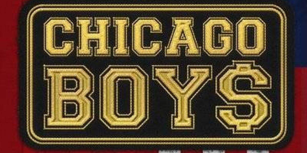 """Las críticas en redes sociales a TVN por horario de estreno del documental """"Chicago Boys"""""""