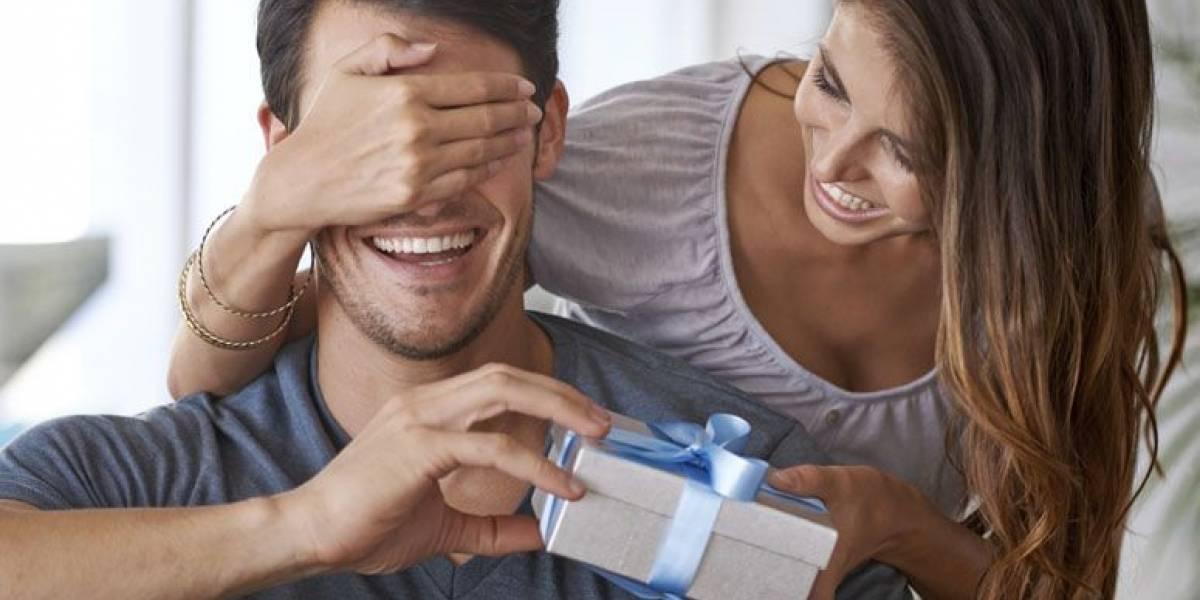 Dia dos Namorados: Loja promove compra de presentes 'às cegas'