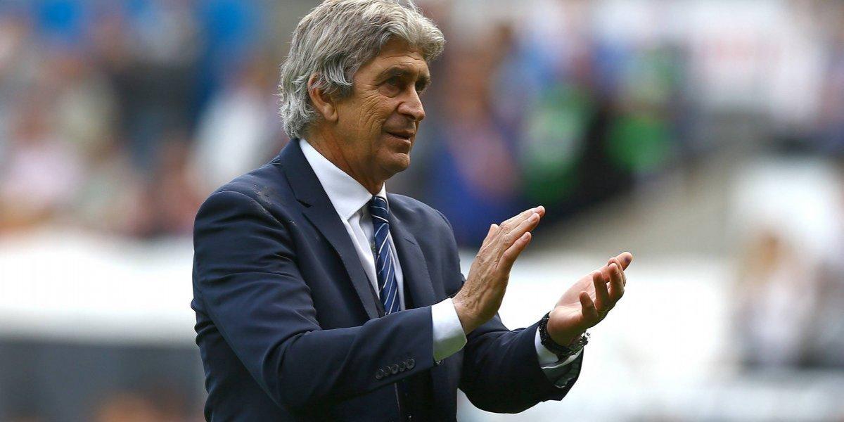 """Capitán del West Ham y llegada de Pellegrini: """"Me alegré cuando dijo que jugaría un fútbol de ataque"""""""
