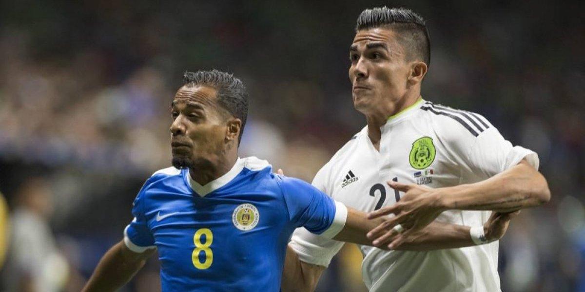 """""""En América si no eres campeón, es fracaso"""": Luis Reyes"""