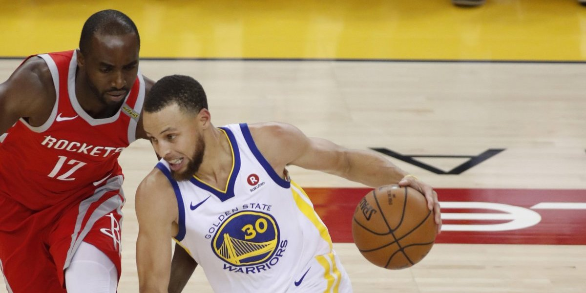 Cavs y Warriors en cuarta final NBA