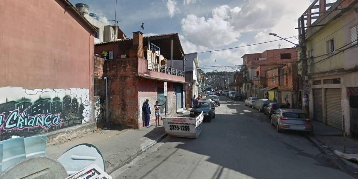Ataque a baile funk na zona sul de São Paulo deixa 17 feridos