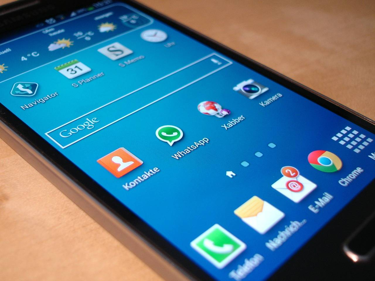 México: Las redes sociales ilimitadas de AT&T en prepago por fin están de regreso con cualquier recarga