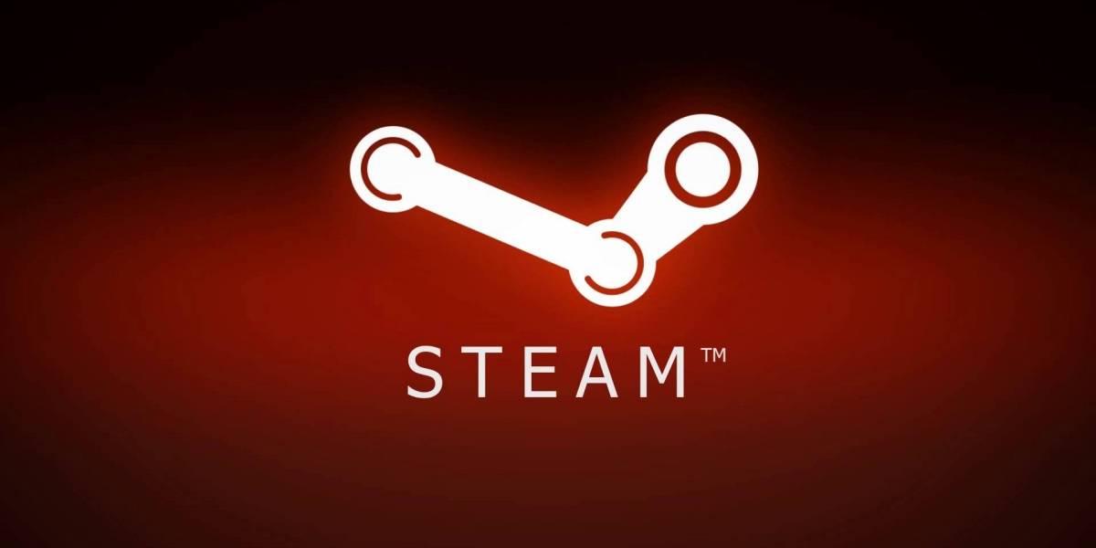 Valve elimina de Steam más de 100 perfiles que rendían tributo al terrorista de Nueva Zelanda