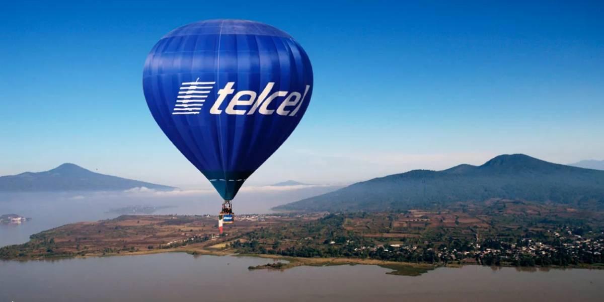 México: esto opinan los expertos sobre el internet fijo para hogares de Telcel