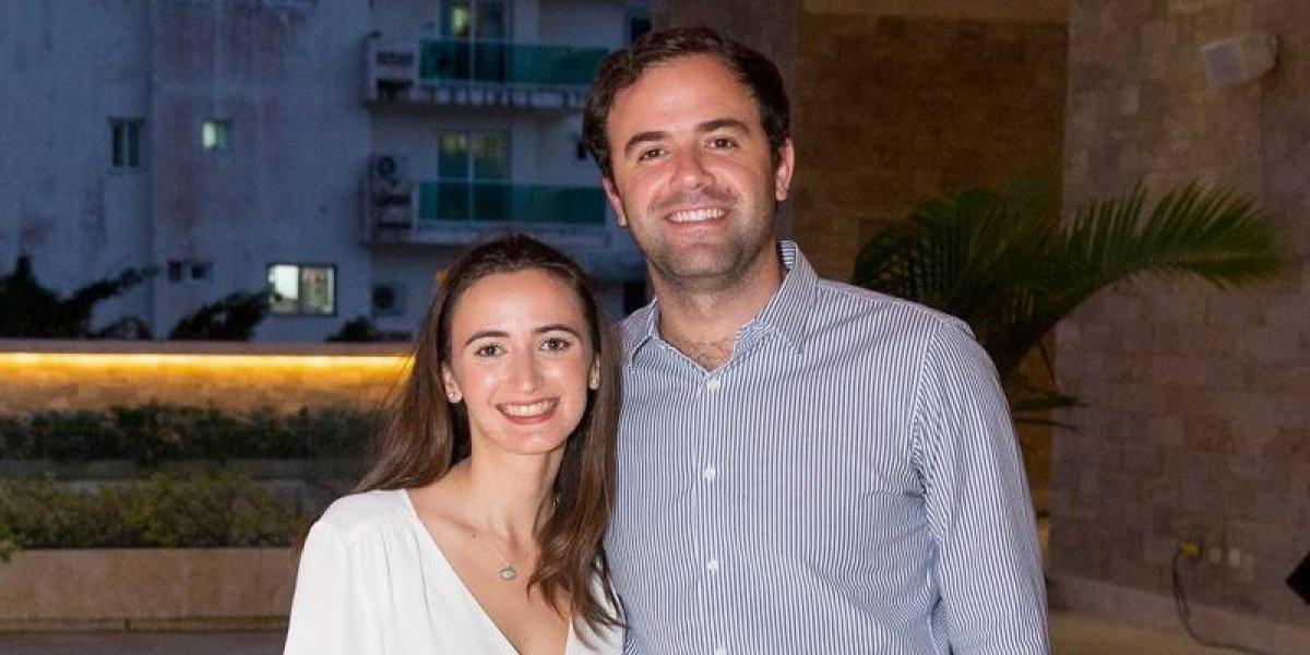 #TeVimosEn: Viajes Alkasa celebró primer aniversario junto Signature Travel Network