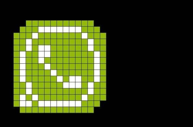 WhatsApp: Muy pronto podrás mandar mensajes con