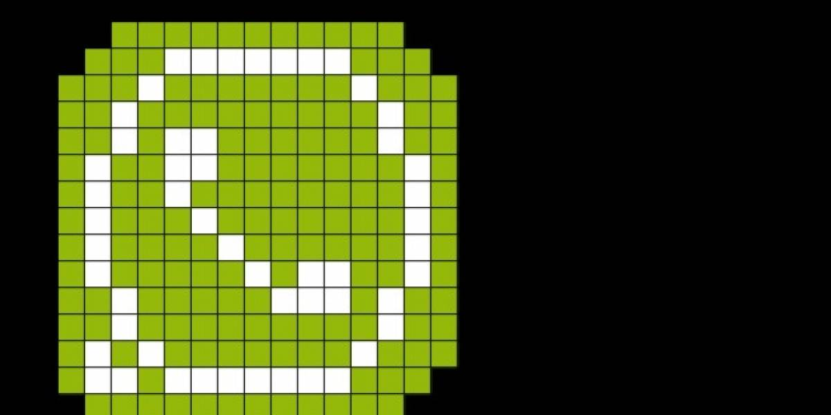 WhatsApp: Muy pronto podrás mandar mensajes con 'tinta invisible'