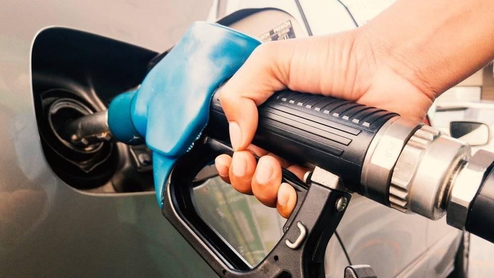 101738861gasolina-beb9440d52a6c151c45d3018cd91d6db.jpg