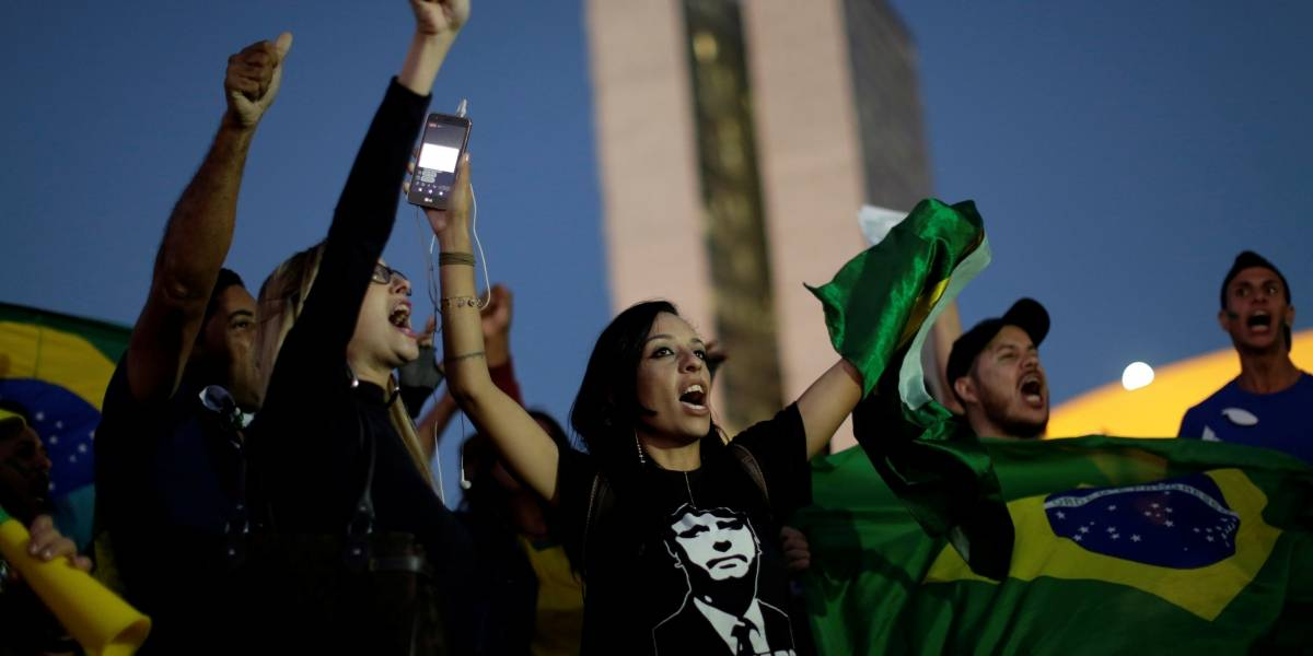 Governo teme que greve dos caminhoneiros siga caminho de 2013
