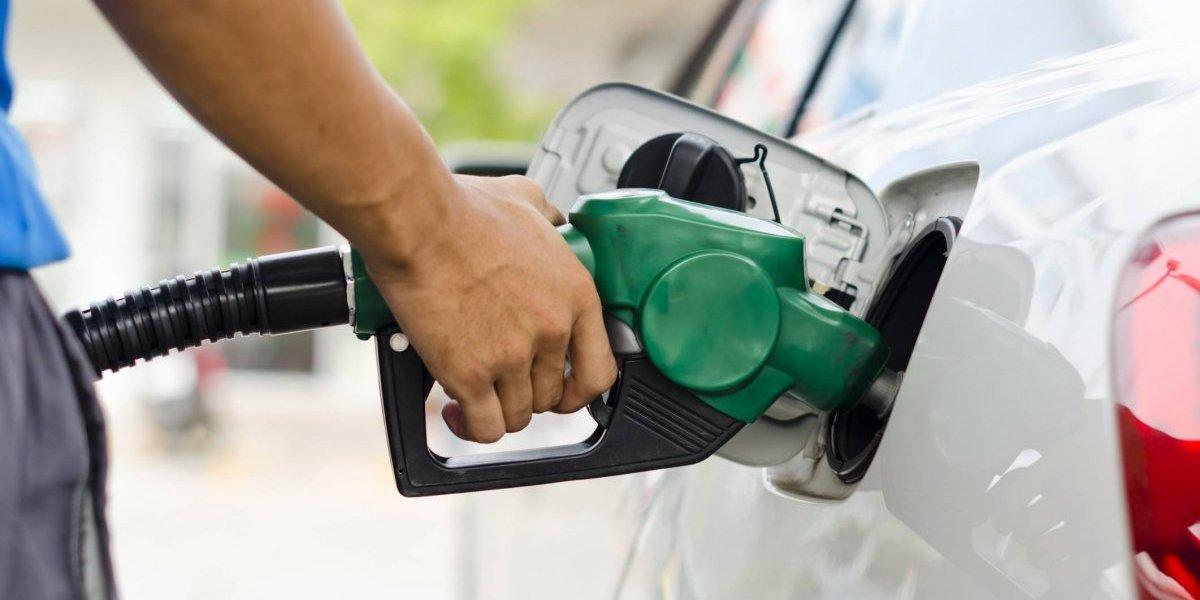 Detallistas hasta las últimas consecuencias por posible llegada de Costco a vender gasolina