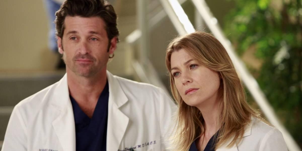 Grey's Anatomy: fã descobre atitude cruel de Meredith a partir de episódio da 1ª temporada