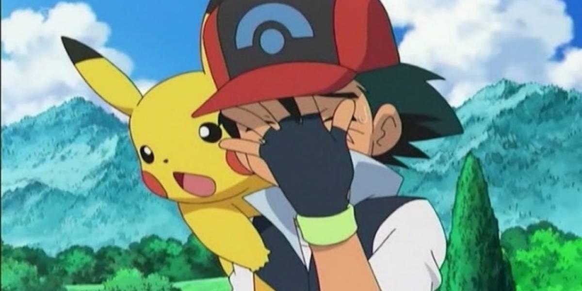 El padre del niño que colgaba de un balcón en París lo había abandonado por jugar Pokemon Go