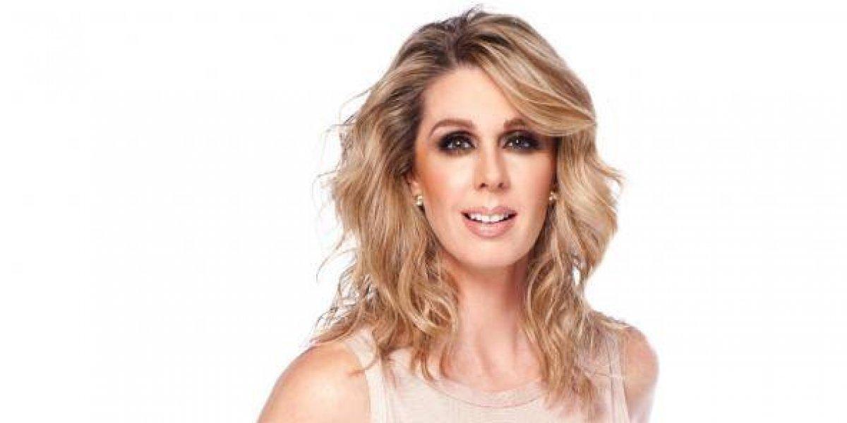 Siempre sí: Atala Sarmiento se une a Televisa