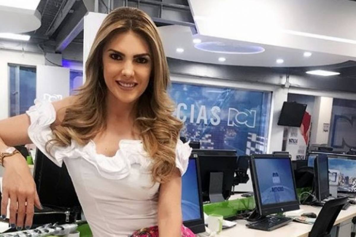 Instagram Ana Karina Soto nudes (75 foto and video), Pussy, Paparazzi, Twitter, see through 2019