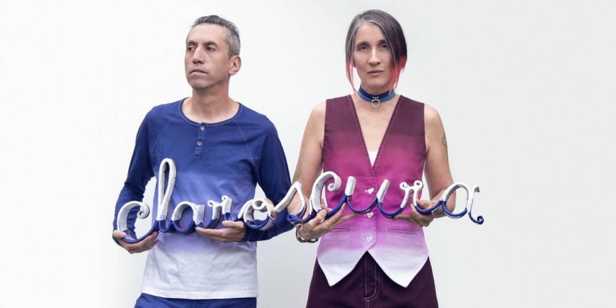 """""""Le apostamos a un álbum diverso y divertido"""": Aterciopelados"""