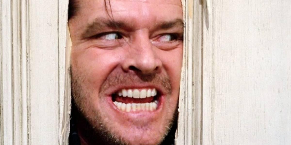 La cinta de Stanley Kubrick, 'El resplandor', tendrá secuela en 2020