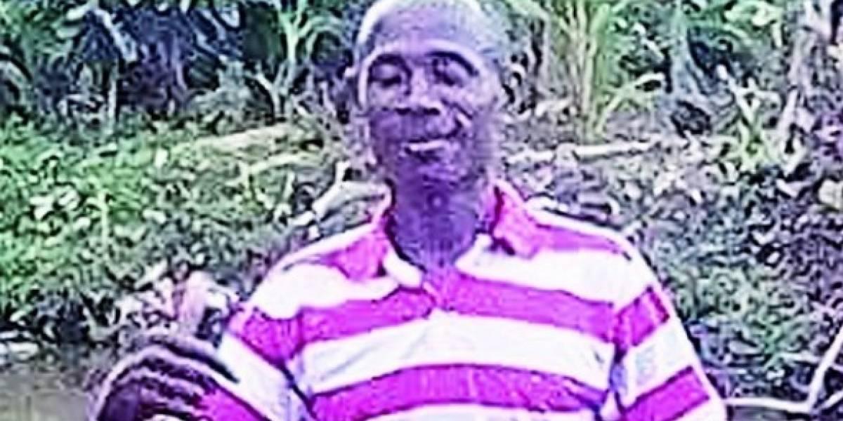 Autoridades detienen a dos presuntos asesinos de líder social