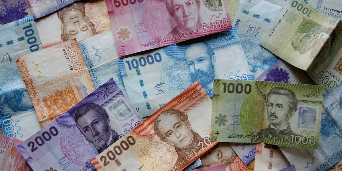 Superintendencia de Bancos no le pierde pisada a grave caída del Banco de Chile y no descarta sanciones