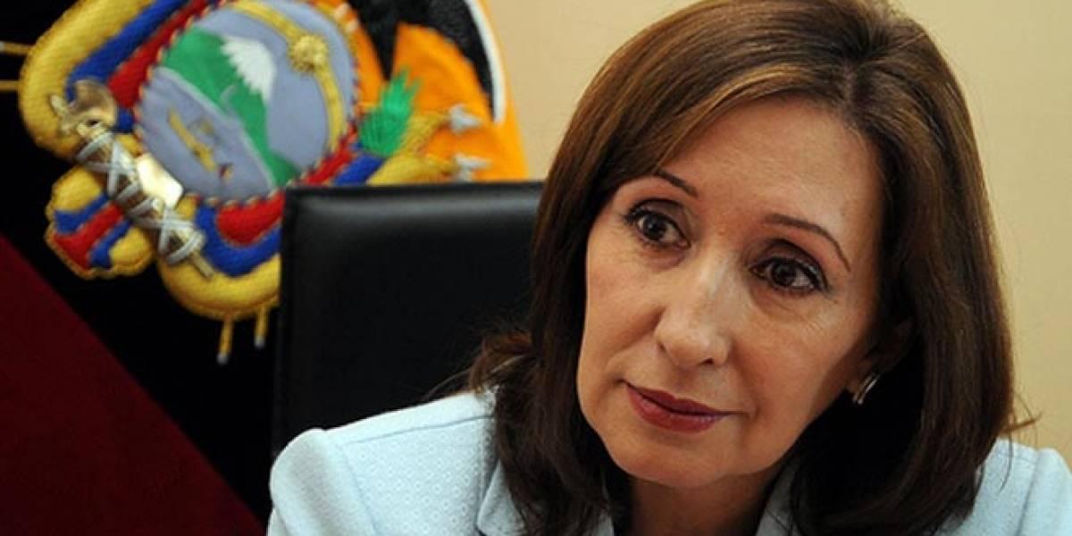 Proponen que en Ecuador cada 28 de mayo sea día libre para mujeres