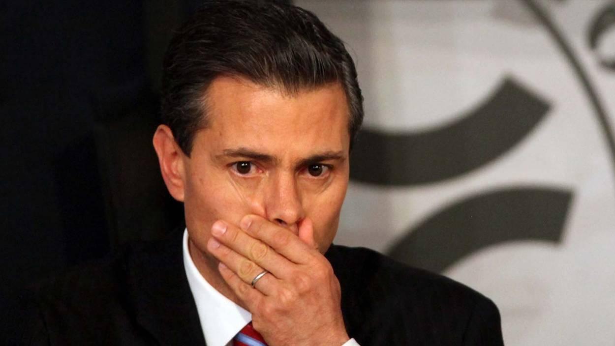 México: PGR deberá aceptar pruebas de espionaje con malware Pegasus