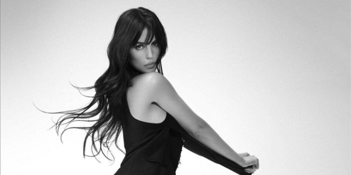 VIDEO. Georgina Rodríguez derrocha glamour y sensualidad en su última publicación