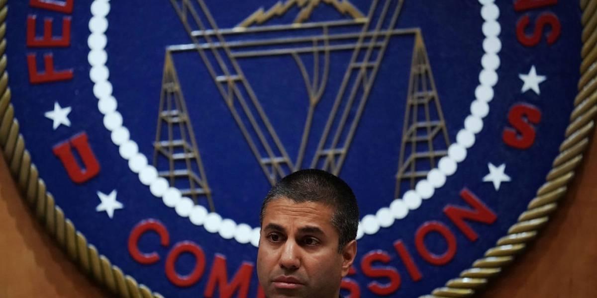 FCC aprueba millonario fondo para infraestructura telecomunicaciones