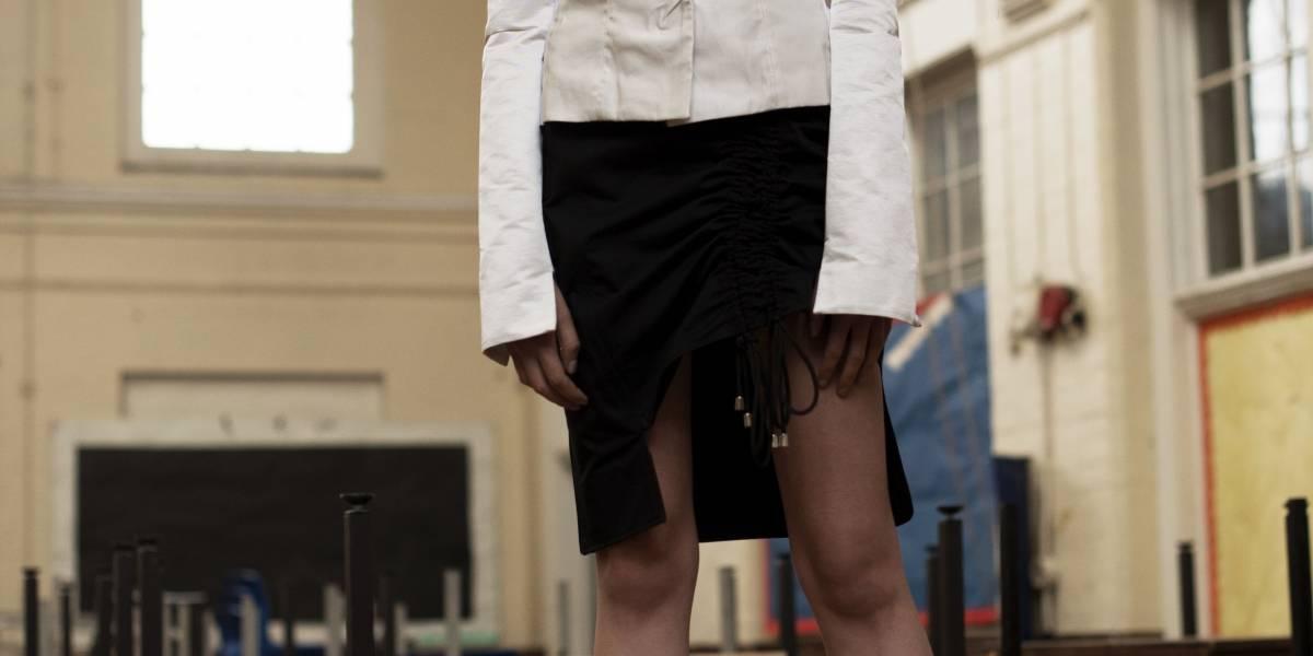 La moda actual no quiere sexualizar a las mujeres sino empoderarlas
