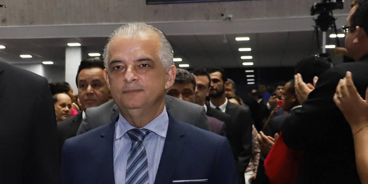 Governo de SP diz que abastecimento no estado caminha para normalidade