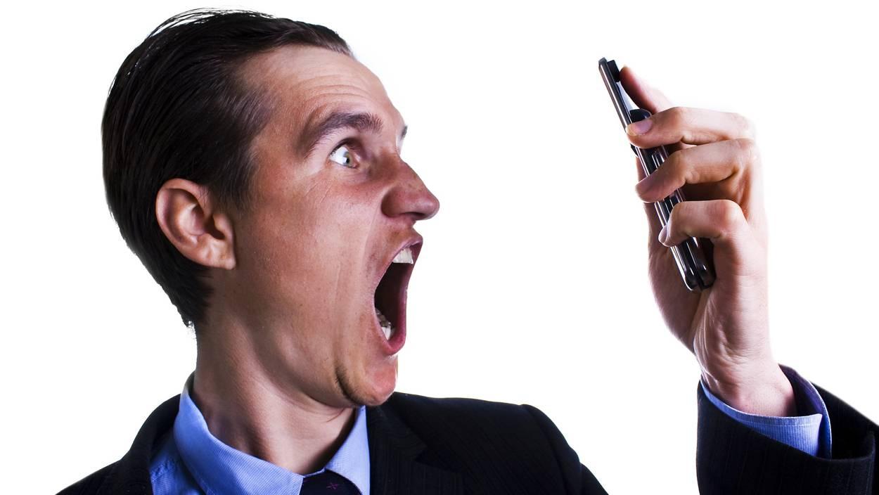 México: Telcel ya no te dirá tu saldo por mensaje SMS