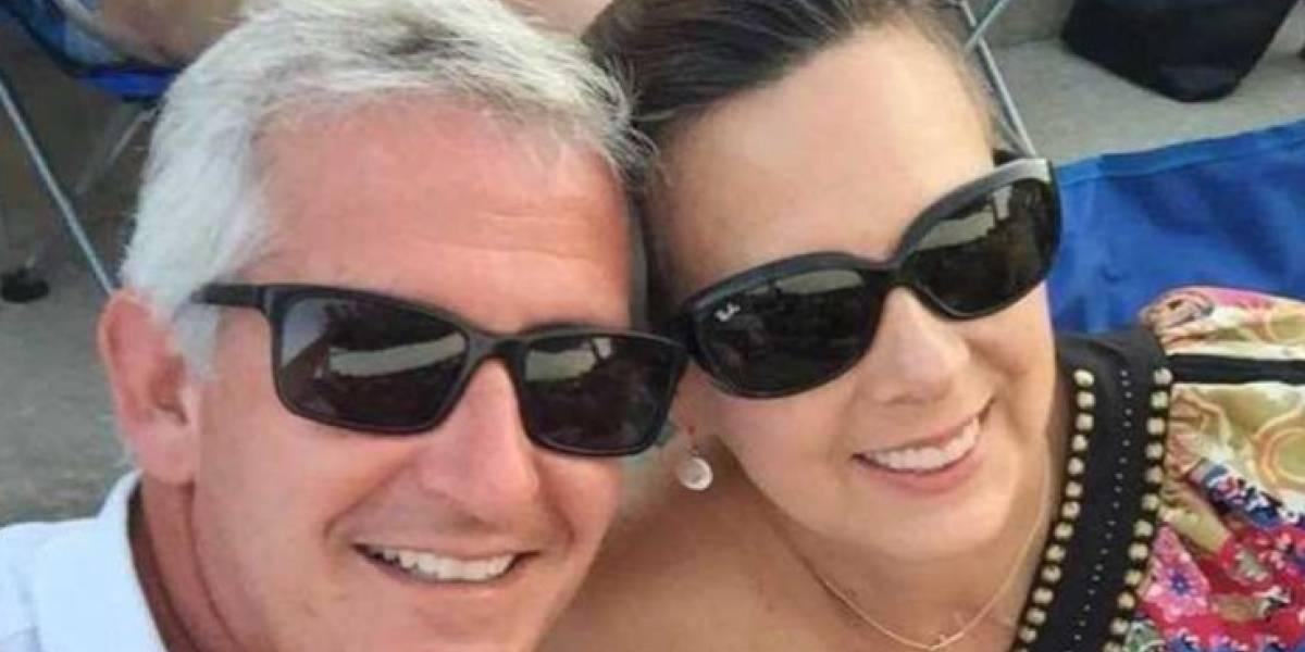 Amor eterno: quedó en coma tras un accidente, cuando despertó no conocía a su esposo y 5 años después se volverán a casar