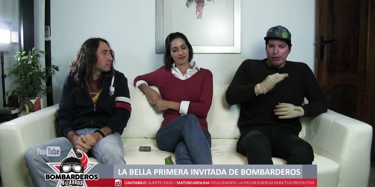 El exitoso renacer de Ignacio Lastra de la mano de Mario Ortega