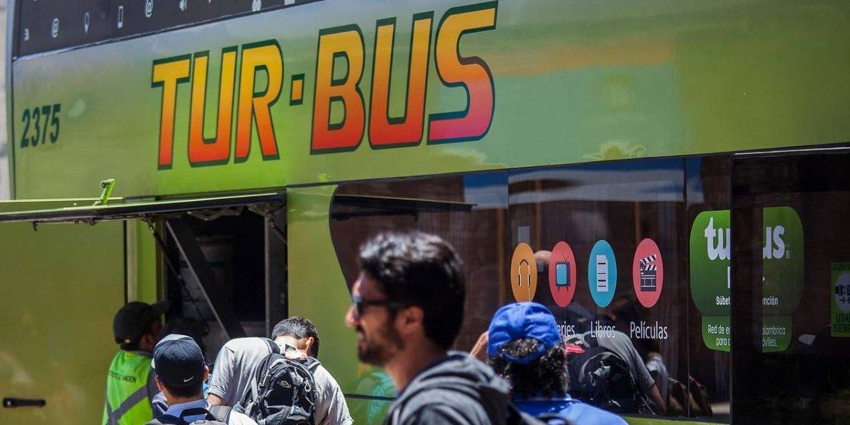 Tras ocho años de disputa: condenan a Tur Bus a pagar $4 mil millones a familiares de víctimas de tragedia carretera de 2010