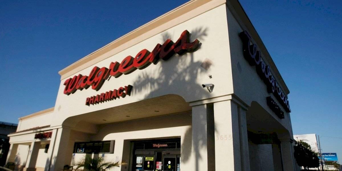 Walgreens abre dos estaciones de pruebas autoadministradas de COVID-19 en Puerto Rico