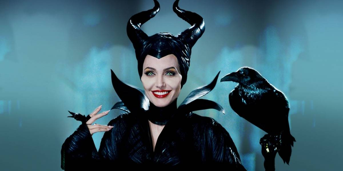 Malévola 2: veja fotos de bastidores do novo filme com Angelina Jolie e Elle Fanning