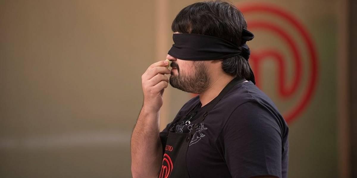 MasterChef Brasil: cozinheiros têm nova chance e disputam repescagem nesta terça